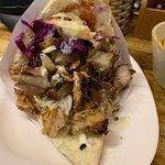 Photo of The Kebab Shack