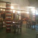 Photo of Oscars Bar