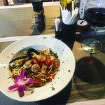 Photo de ViVi Restaurante