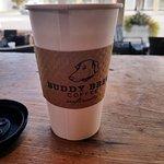 ภาพถ่ายของ Buddy Brew