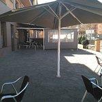 Restaurant El Roser