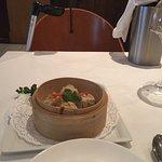 صورة فوتوغرافية لـ Bolan thai cuisine