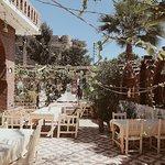 Foto Africa Restaurant