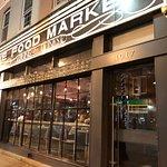 Foto de The Food Market