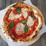 ภาพถ่ายของ Alice Farm Pizza