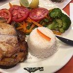 surubi fish