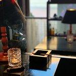 Zdjęcie Maska Pub Restauracja