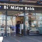 Фотография Bi' Midye Balik