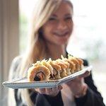 Photo of Mami Sushi