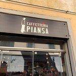 ภาพถ่ายของ Caffetteria Piansa