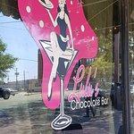 Foto di Lulu's Chocolate Bar