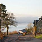 Ben Cruachan Inn Foto