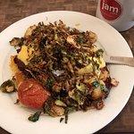 Jam Cafeの写真