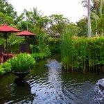 Zdjęcie Gourmand Deli at The St. Regis Bali Resort