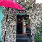 Foto van Indonesia Restaurant