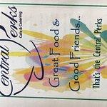 Bilde fra Central Perks