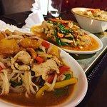 Thai Sakon