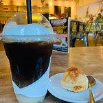 ภาพถ่ายของ Cafe Coco