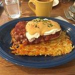 Foto de Joanie's Happy Days Diner