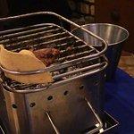 Foto de Restaurante Pollos Estilo Norteño