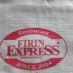 Fırın Express resmi