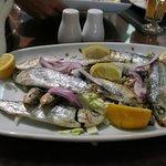 Photo de Restaurant Le Mogadorien
