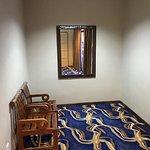 412 Room