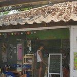 Foto van Joy Cafe