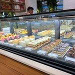 Foto di Bake