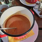 Cobanac - served in pot - around 3 servings