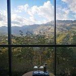 VIVOOD Landscape Hotels Photo