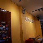 ภาพถ่ายของ Dopa Dopa Creamery