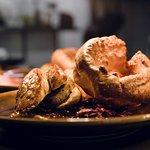 Famous Roast Chicken