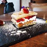 Photo of Ypsilon Cafe Restaurant