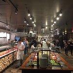 Tucker's Marketplace照片