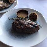 Photo of Alfredo's Steakhouse