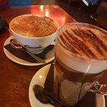 Creams Cafe照片