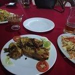 Photo of Turtle Landing Restaurant