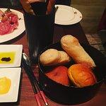 Photo of Noka Roast & Grill