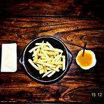 MalaBar Restaurante Cafe照片