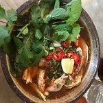 Photo de The Little Viet Kitchen