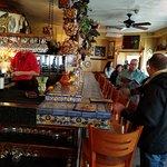 ภาพถ่ายของ Dali Restaurant & Tapas Bar