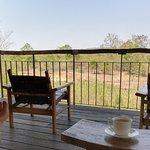 Kaav Safari Lodge - Kabini – fotografija