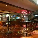 ภาพถ่ายของ Kings Dining & Entertainment Back Bay