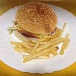 hamburguesas sencillas hamburguesas hawaiana hamburguesas con tocino hamburguesas dobles hamburguesas sencillas