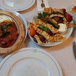 Buhara Ocakbasi Restaurant صورة فوتوغرافية