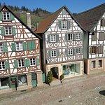 Photo de Gasthof-Restaurant Sonne