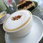 Photo de Lolamui Cafe