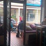 Foto de Bean Dreaming Coffee House