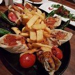صورة فوتوغرافية لـ مطعم شوك جوزيل التركي
